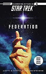 Federation (Star Trek: The Original Series)