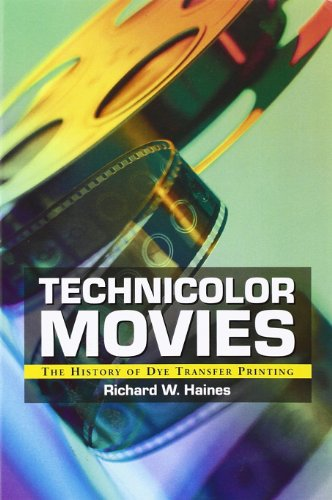 technicolor-movies-the-history-of-dye-transfer-printing