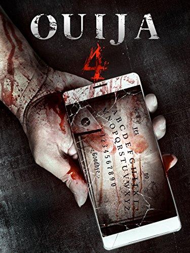 Ouija 4 by