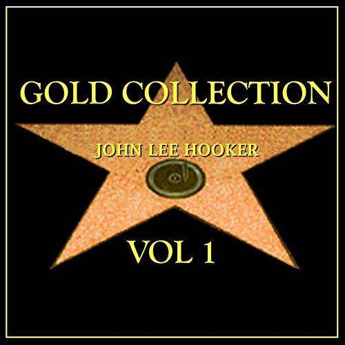 John Evening Collection - 6