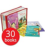 Walker Stories Collection - 30 Books