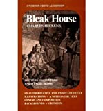 Bleak House, Charles Dickens, 0393043746