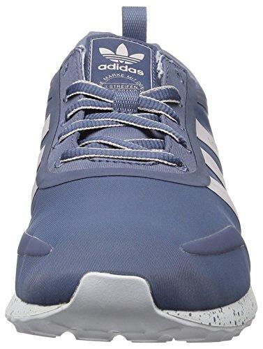Scarpe Donna Adidas Ginnastica W Los Multicolore ftwwht Da Angeles icepur tecink RqYwZYrAtW