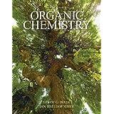 Organic Chemistry (MasteringChemistry)