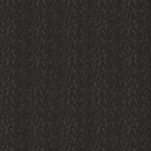 020066721589 - Rust-Oleum 7215830 Hammered Metal Finish Spray, Black, 12-Ounce carousel main 1