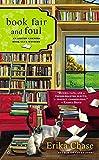 Book Fair and Foul (Ashton Corners Book Club)