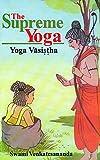 The-Supreme-Yoga
