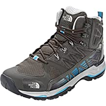 The North Face Men's Ult...