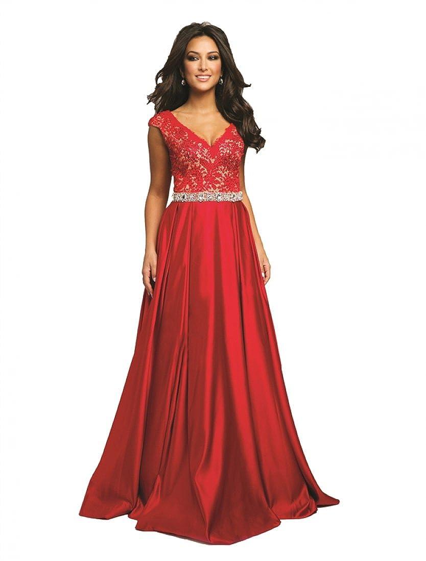 abaa32913dd Jovani Short Prom Dresses 2015 - Gomes Weine AG
