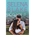 Go For It (Book 2, Girls' Night Trilogy)