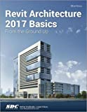 Revit Architecture 2017 Basics