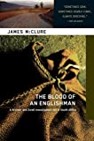 The Blood of an Englishman, James McClure, 1616951060