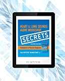 Secrets Heart & Lung Sounds Audio Workshop Access Code