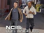 NCIS: Los Angeles, Season 3