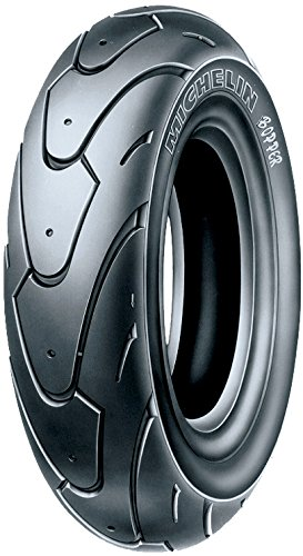 Michelin Bopper Performance Front/Rear Scooter Tire 68946 by MICHELIN