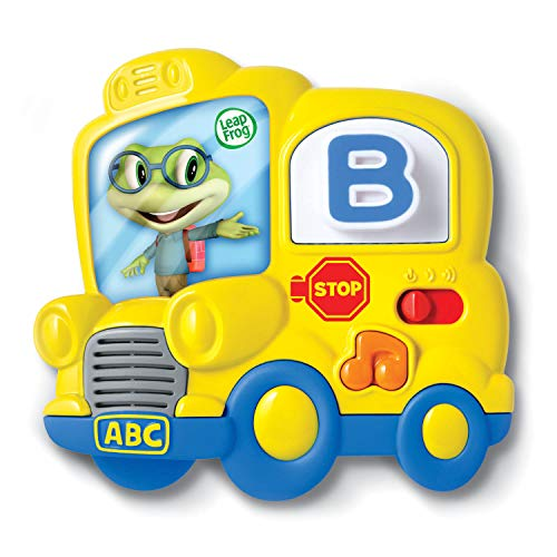 - LeapFrog Fridge Phonics Magnetic Letter Set