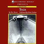 Train | Pete Dexter