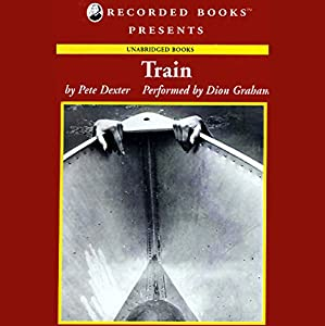 Train Audiobook