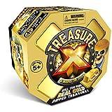 Treasure X–Statuette Sorpresa, (Famosa 700014750)