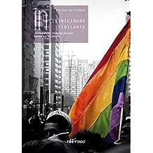 (In)visibilidade vigilante: Representações midiáticas da maior parada gay do planeta