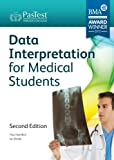 Data Interpretation for Medical Students, Second Edition by Ian Bickle, Paul Hamilton (2012) Paperback