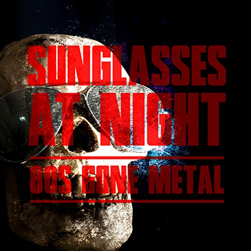Sunglasses at Night - Night Sunglasses Mp3 At