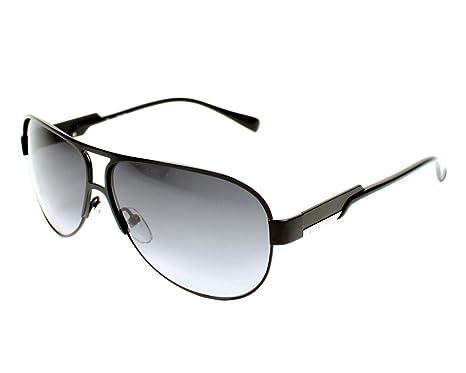 Givenchy Lunettes de soleil SGV 327 0531  Amazon.fr  Vêtements et ... 987189e6a0eb