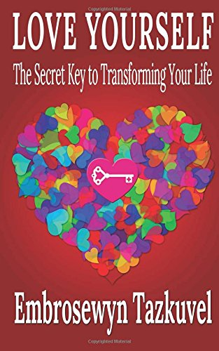 Love Yourself Secret Transforming Your product image