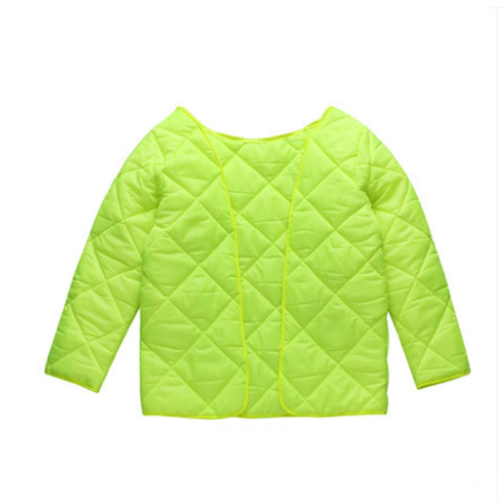 SXZHSM-Toy model Detachable Cotton Coat, Reflective Raincoat, Reflective Clothing, Traffic Duty, Raincoat, Construction, Raincoat, Riding Raincoat Reflective Vests (Size : XL) by SXZHSM-Toy model (Image #7)