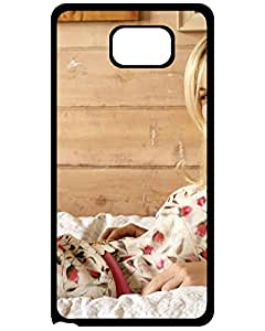 Sienna Miller Samsung Galaxy Note 5 for Phone Case 5653333ZI680069740NOTE5 Rebecca M. Grimes's Shop