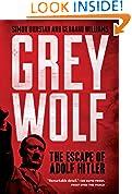 #8: Grey Wolf: The Escape of Adolf Hitler