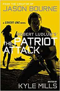 [PDF] Patriot Games Book (Jack Ryan Universe) Free Download (503 pages)