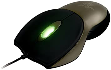 Drivers Update: Razer Boomslang CE 2007 Mouse