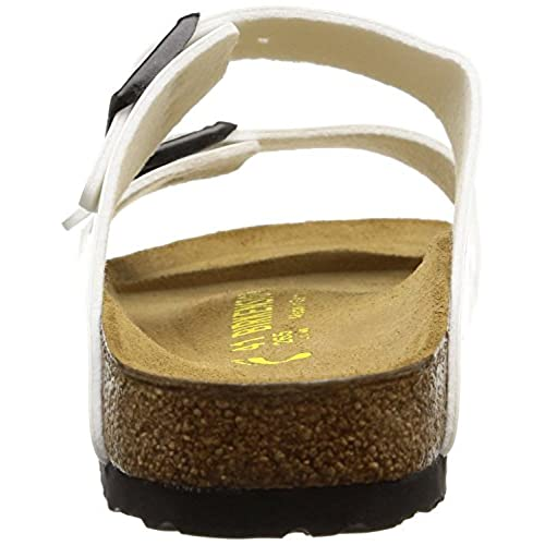 cd58fb81a0ea chic Birkenstock Arizona Birko-Flor(TM) Sandal