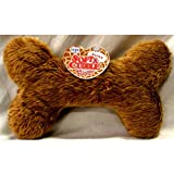 Vo-Toys Wild N' Shaggy Bone – 16″ For Sale