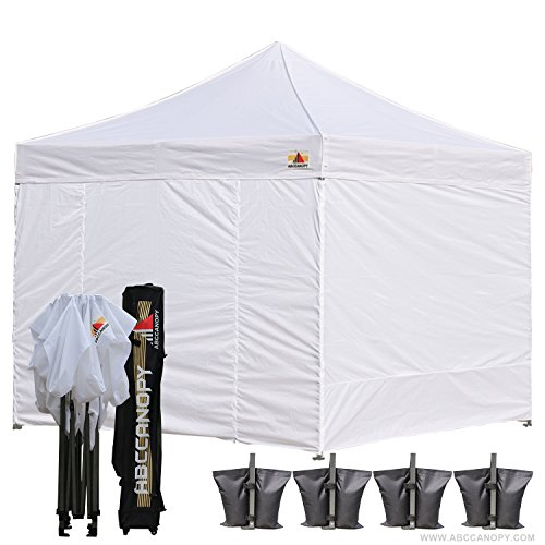 (20+ colors)Abccanopy 10-feet By 10-feet - Festival Canopy Shopping Results