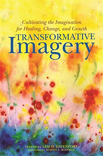 transformative-imagery-cultivating-the-imagination-for-healing-change-and-growth