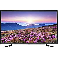 Hisense 32H3B2 32-Inch 720p LED TV (2015 Model)