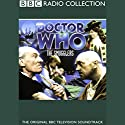 Doctor Who: The Smugglers Radio/TV Program by Brian Hayles Narrated by William Hartnell, full cast
