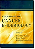 img - for A Textbook of Cancer Epidemiology book / textbook / text book