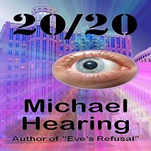 20/20 Audiobook