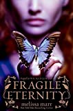 download ebook fragile eternity (wicked lovely) by melissa marr (2009-05-05) pdf epub