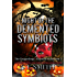 The Dragonlings' Haunted Halloween 2: Night of the Demented Symbiots: Science Fiction Romance (Dragonlings of Valdier)