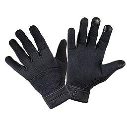 Magpul Industries Technical Gloves, Black, Medium