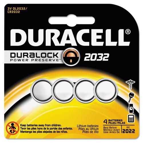 procter-gamble-durdl2032b4pk-duracell-lithium-3v-medical-battery