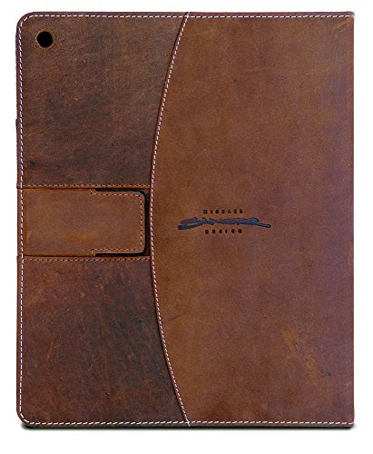maccase-premium-leather-ipad-pro-folio-97-vintage
