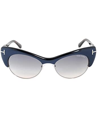 6f276c8ade6 CHRISTIAN DIOR Women s DIORESSENCE8 SX7 53 Sunglasses