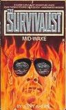 Mid-wake