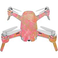 Skin For Yuneec Breeze 4K Drone – Thai Marble | MightySkins Protective, Durable, and Unique Vinyl Decal wrap cover | Easy To Apply, Remove, and Change Styles | Made in the USA