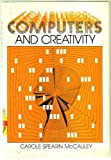 img - for Computers and creativity book / textbook / text book